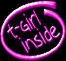 t-girl inside
