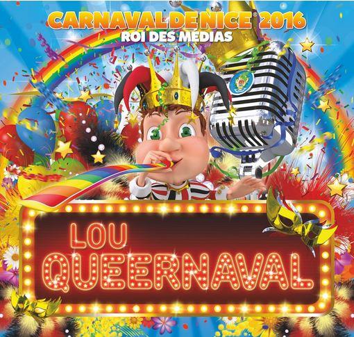 CarnavalNice1