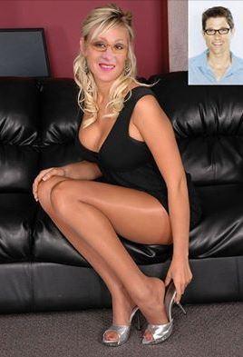 photos femmes mures nues escort girl brie comte robert