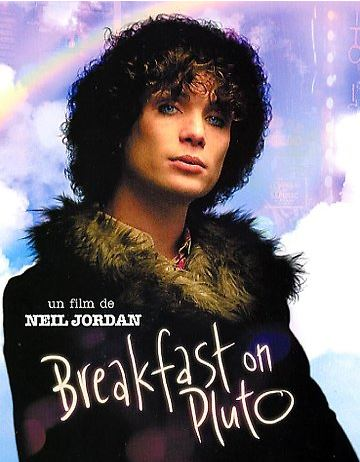 BreakfastOnPluto