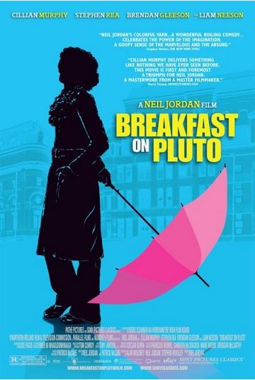 BreakfastOnPluto2