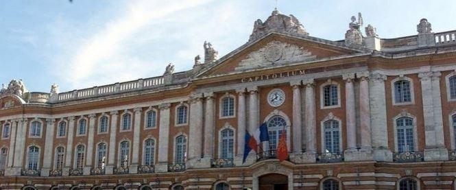 Capitole Toulouse Double Genre