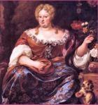 MadamePalatineDirndl