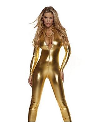 goldgirl1